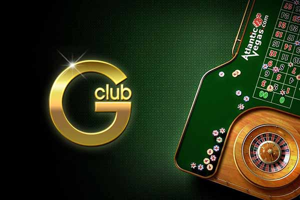 Sbobet Gclub play online game